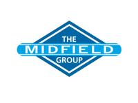 Logo-Midfield