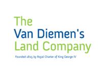 Logo-VDL